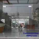 FB_IMG_1464151343674