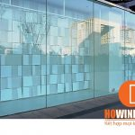 pl727286-commercial_decorative_glass_wall_panels